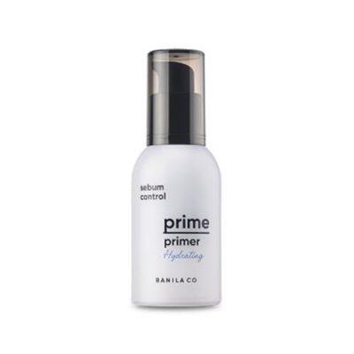 Prime Prime Hydrating