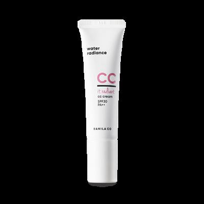 it Radiant CC Cream