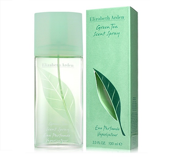 Eau Parfumee for Women