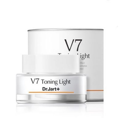 V7 TONING LIGHT-0