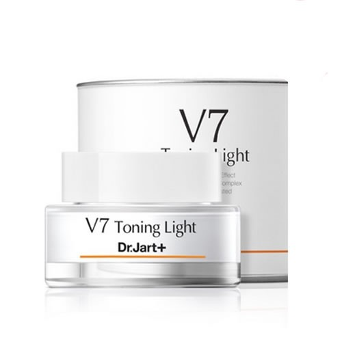 V7 TONING LIGHT-0