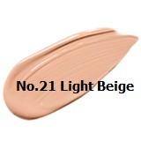 M Perfect Cover BB Cream SPF42/PA++-501
