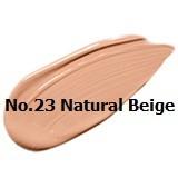 M Perfect Cover BB Cream SPF42/PA++-500
