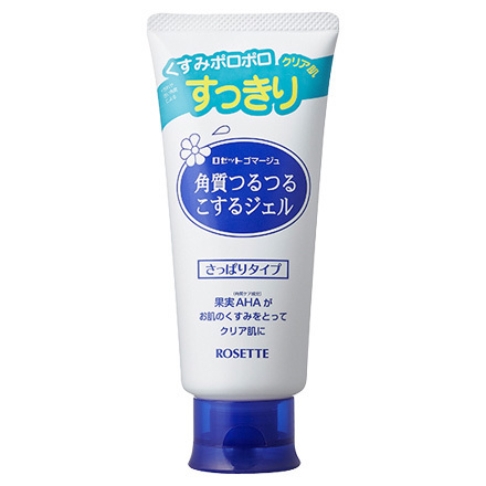 Pore Peeling Gel-0