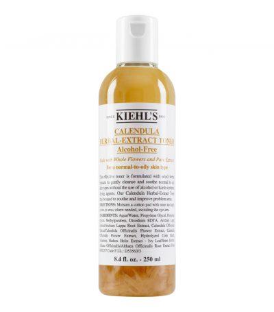Calendula Herbal Extract Alcohol-Free Toner-0