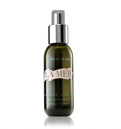 THE LIFTING CONTOUR SERUM