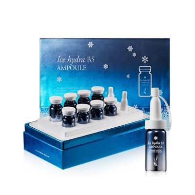 A.H.C Ice Hydra B5 Ampoule-0