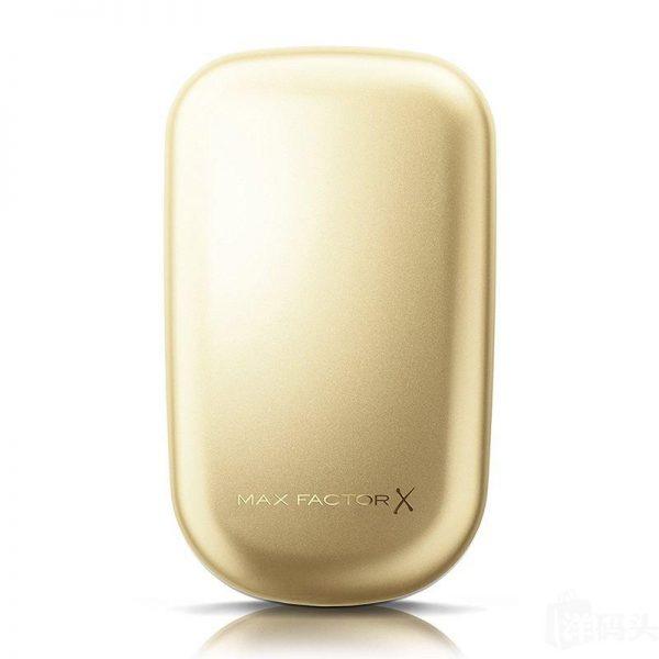 Max Factor Facefinity Compact Foundation 透滑粉餅 SPF15 (#2 IVORY)-1353
