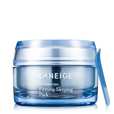 Firming Sleeping Pack
