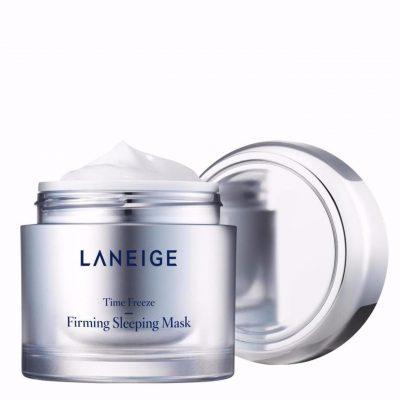laneige-time-freeze-firming-sleeping-mask