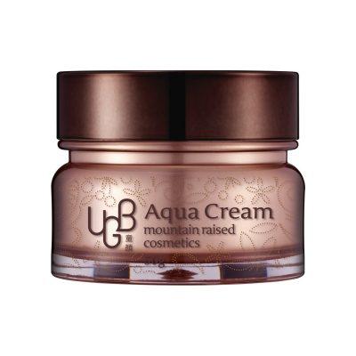 UGB Dong An Aqua Cream