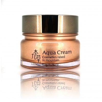 Dong An Aqua Cream