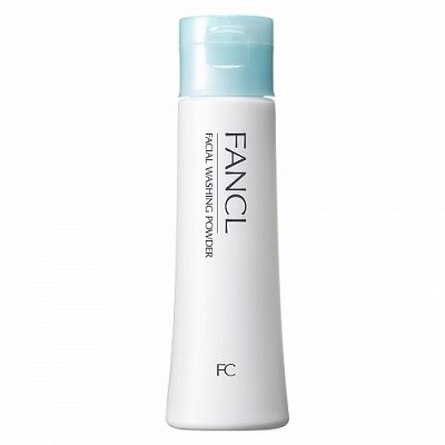 FANCL ~ Cleansing Powder