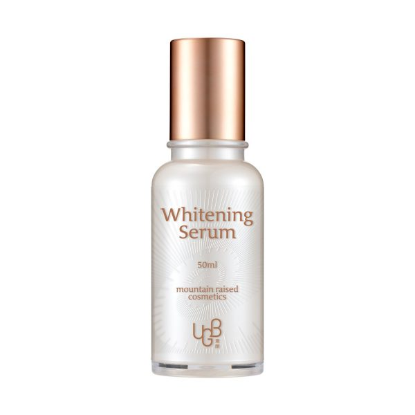 Dong An Whitening Serum