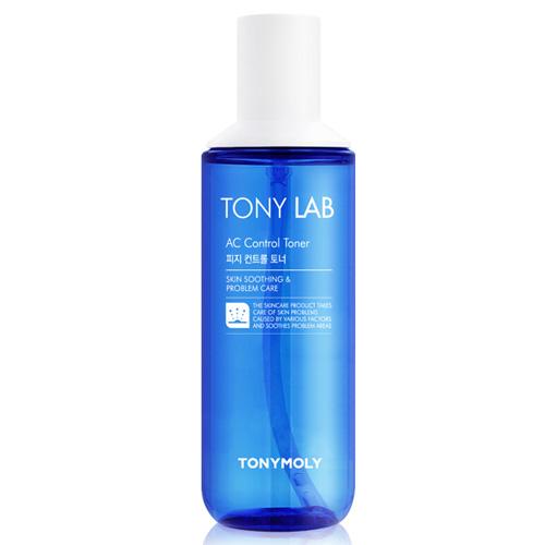 Tony LAB AC Control Toner