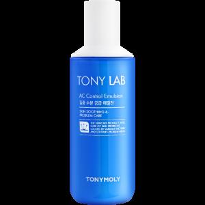 Tony LAB AC Control Emulsion