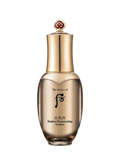 Cheongidan Radiant Regenerating Essence