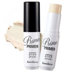 PRIME PRIMER STICK